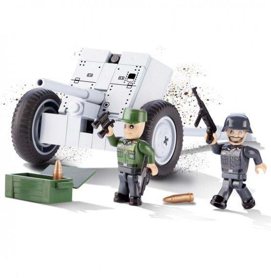 2180_Cobi-Small-Army-80-3-7cm-Pak-36_2
