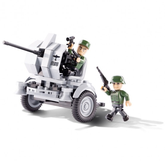 2181_Cobi-Small-Army-80-2cm-Flak-38_3
