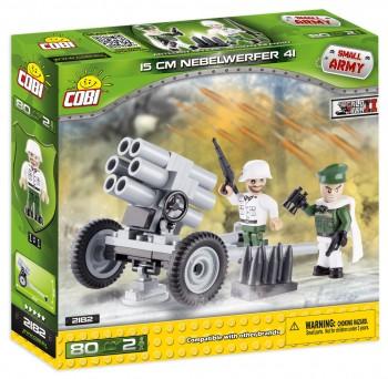 2182_Cobi-Small-Army-80-15cm-Nebelwr-41_1-1