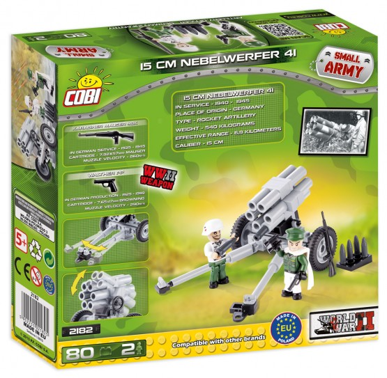 2182_Cobi-Small-Army-80-15cm-Nebelwr-41_2-1