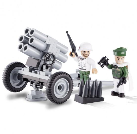 2182_Cobi-Small-Army-80-15cm-Nebelwr-41_4-1