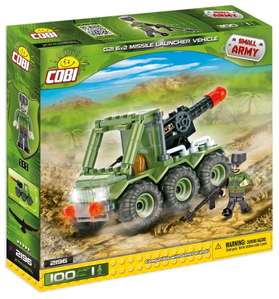 2196_Cobi-Small-Army-100-Missile-Launcher-Vehicle_1