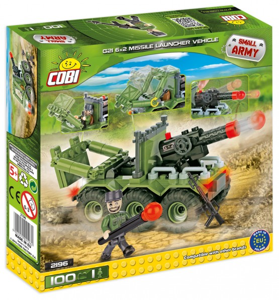 2196_Cobi-Small-Army-100-Missile-Launcher-Vehicle_2