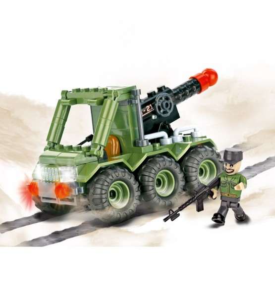 2196_Cobi-Small-Army-100-Missile-Launcher-Vehicle_3