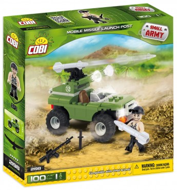 2198_Cobi-Small-Army-100-M-Missile-Launch-Post_1