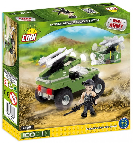 2198_Cobi-Small-Army-100-M-Missile-Launch-Post_2