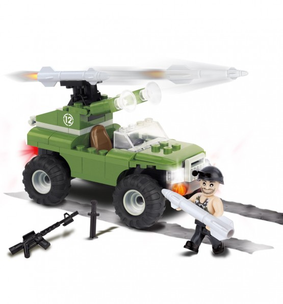 2198_Cobi-Small-Army-100-M-Missile-Launch-Post_3