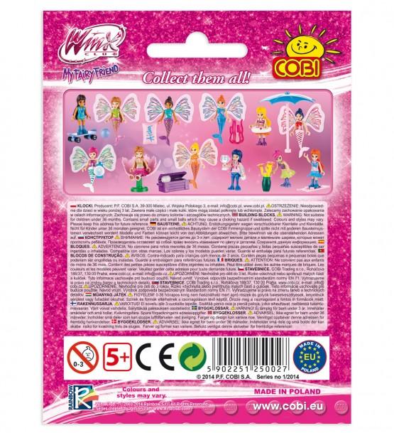 25002_Cobi-Winx-Figurine_2