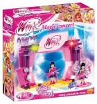 25080_Cobi-Winx-Magic-Concert_1