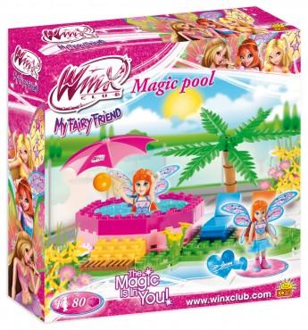 25082_Cobi-Winx-Magic-Pool_1