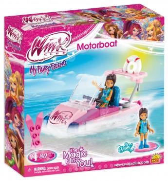 25083_Cobi-Winx-Motorboat_1