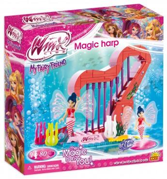 25084_Cobi-Winx-Magic-Harp_1