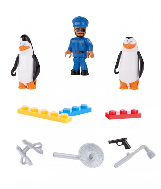 26003_Cobi-Penguins-3in1_1