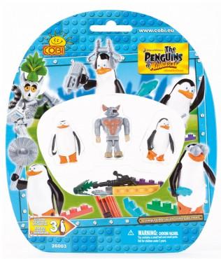 26003_Cobi-Penguins-3in1_2