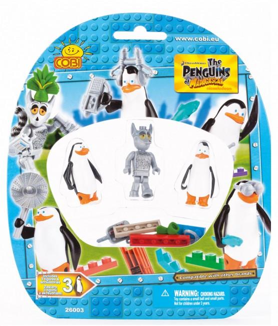 26003_Cobi-Penguins-3in1_5