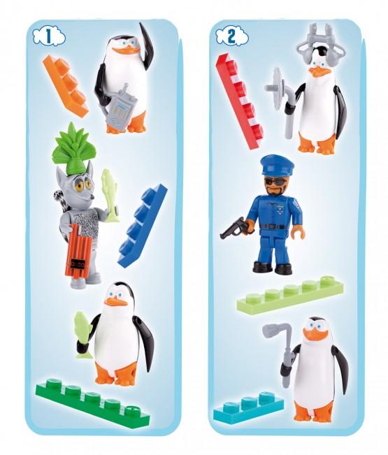 26003_Cobi-Penguins-3in1_6