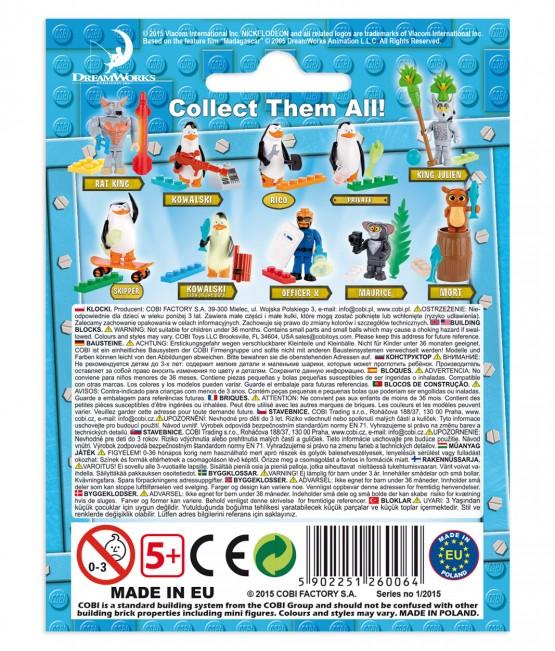 26006_Cobi-Penguins-Figurine_2