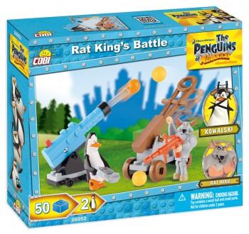 26052_Cobi-Penguins-Rat-Kings-Battle_1