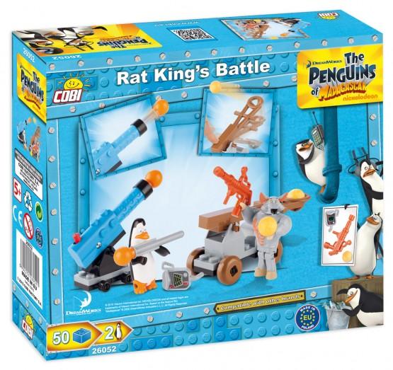 26052_Cobi-Penguins-Rat-Kings-Battle_2
