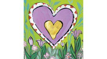 heye hearts puzzle